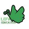LEFA EDUCATION